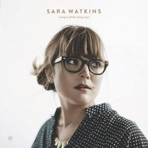 sara-watkins
