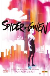 spider-gwen-2