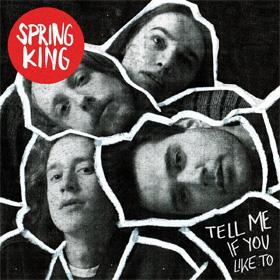 spring-king