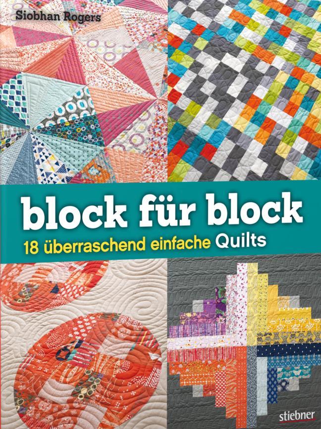 w63-block-fur-block-v2