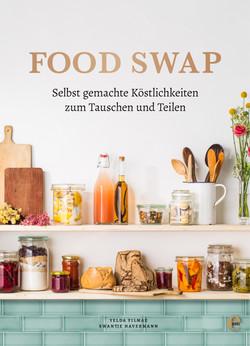 w63-food-swap