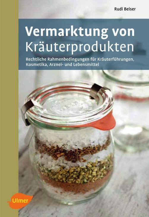 w63-vermarktung-von-krauterprodukten