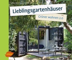 w65-lieblingsgartenhauser