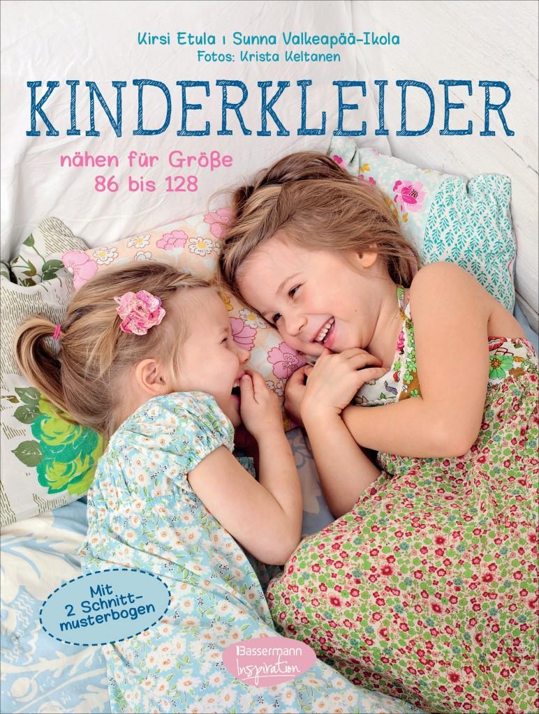 w65_kinderkleider-nahen-fur-grose_162328