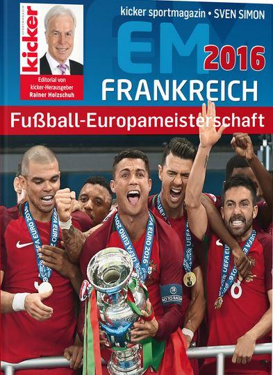 euro-2016-kicker
