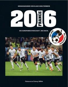 euro-2016-sz
