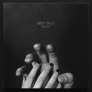 july-talk