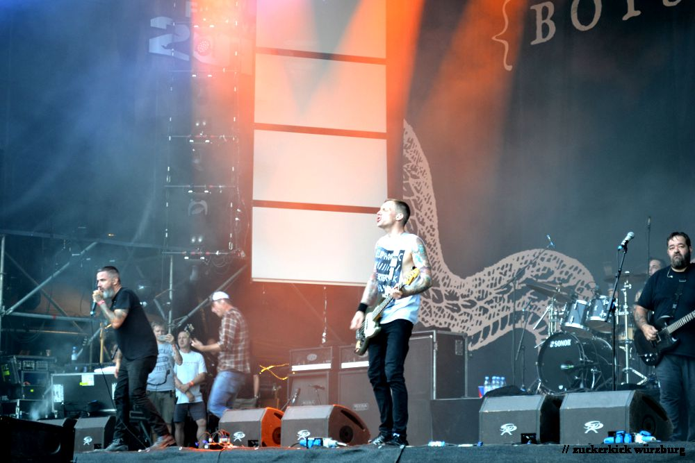 taubertal-festival-2016-boysetfire