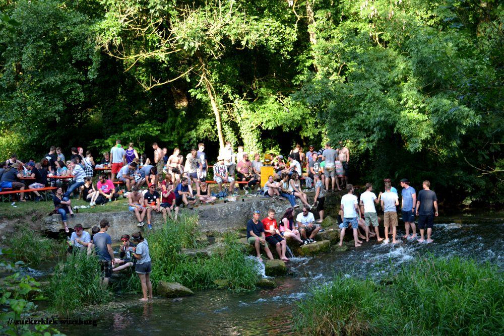 taubertal-festival-2016-fans-bach