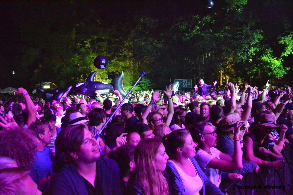 taubertal-festival-2016-fans