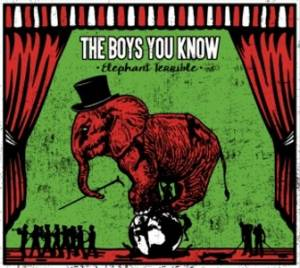 the-boys-you-know