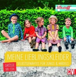 w66-meine-lieblingskleider-lillestoff1