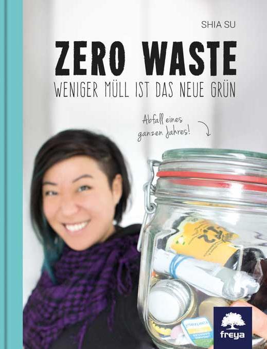 w66-zero-waste1