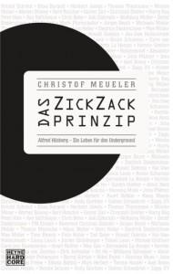 zickzack