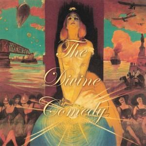 divine-comedy