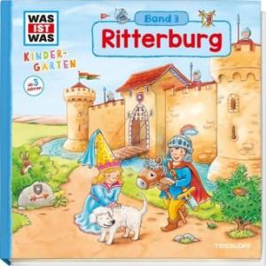 spieltrieb34-ritterburg