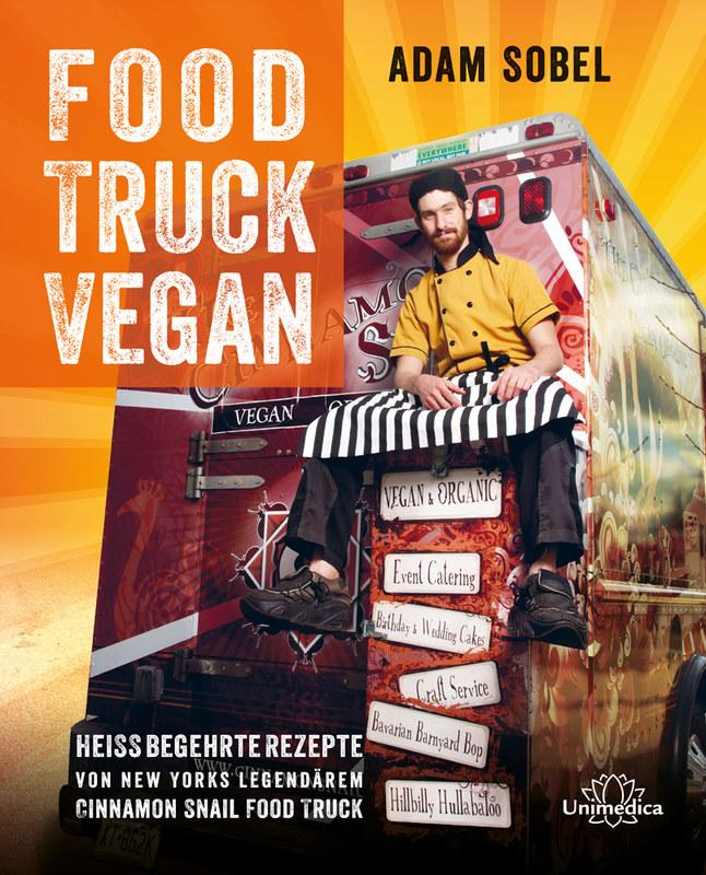w67-food-truck1