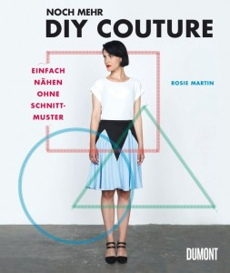 w68-diy-couture