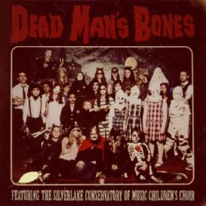 dead-mans-bones