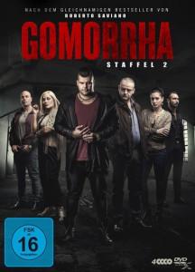 gomorrha-2