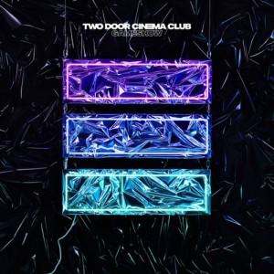 two-door-cinema-club