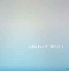 yann-tiersen