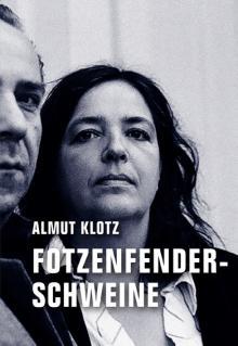 almut-klotz