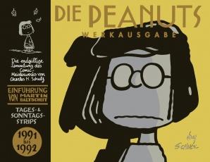 peanuts-21