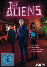 the-aliens