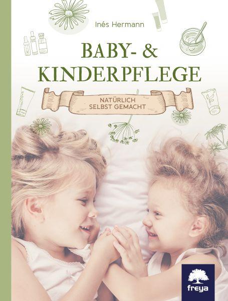 w70-baby-kinderpflege