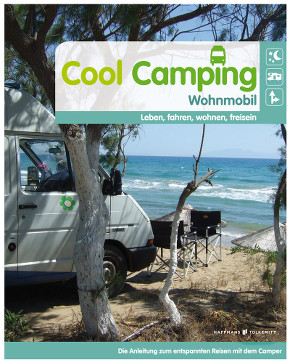 w70-cool-camping