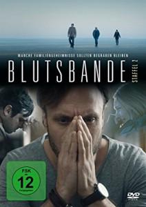 blutsbande-2