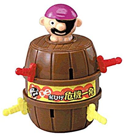 mini-pop-up-pirate
