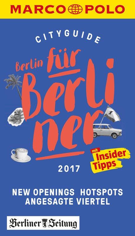 w76-berlin-fur-berliner