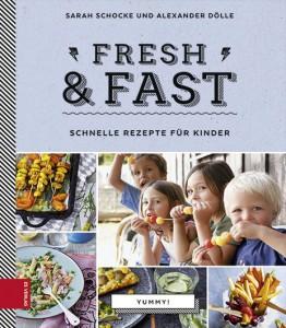 w77-fresh-fast