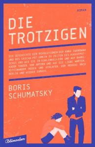 boris-schumatsky