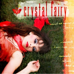 crystal-fairy