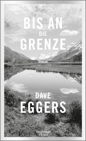 dave-eggers