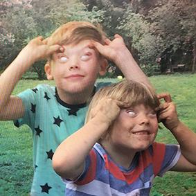 fotos-kids