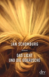 jan-schomburg