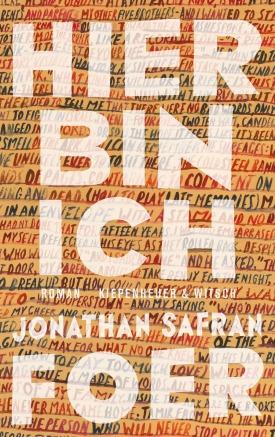jonathan-safran-foer