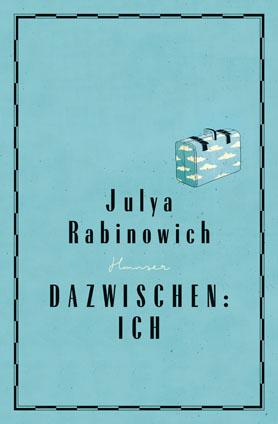Rabinowich_25306_MR1.indd