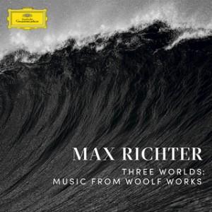max-richter