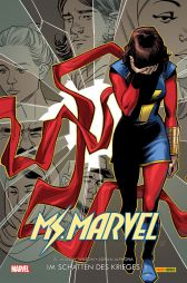 ms-marvel-2