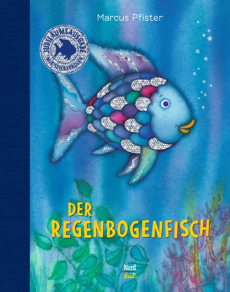 s50-der-regenbogenfisch