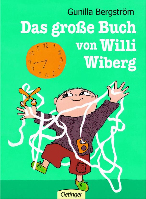 s51-willi-wiberg