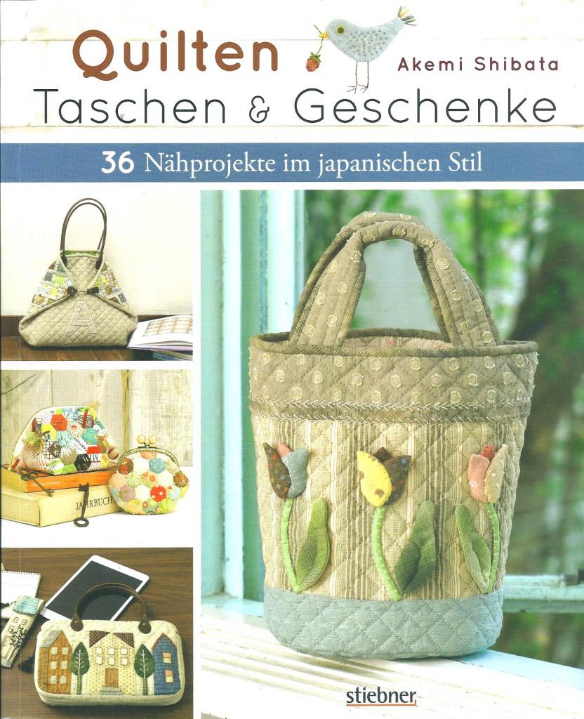 w78-quilten-taschen-u-geschenke