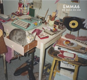 emma6