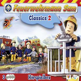 feuerwerhmann-sam-classics