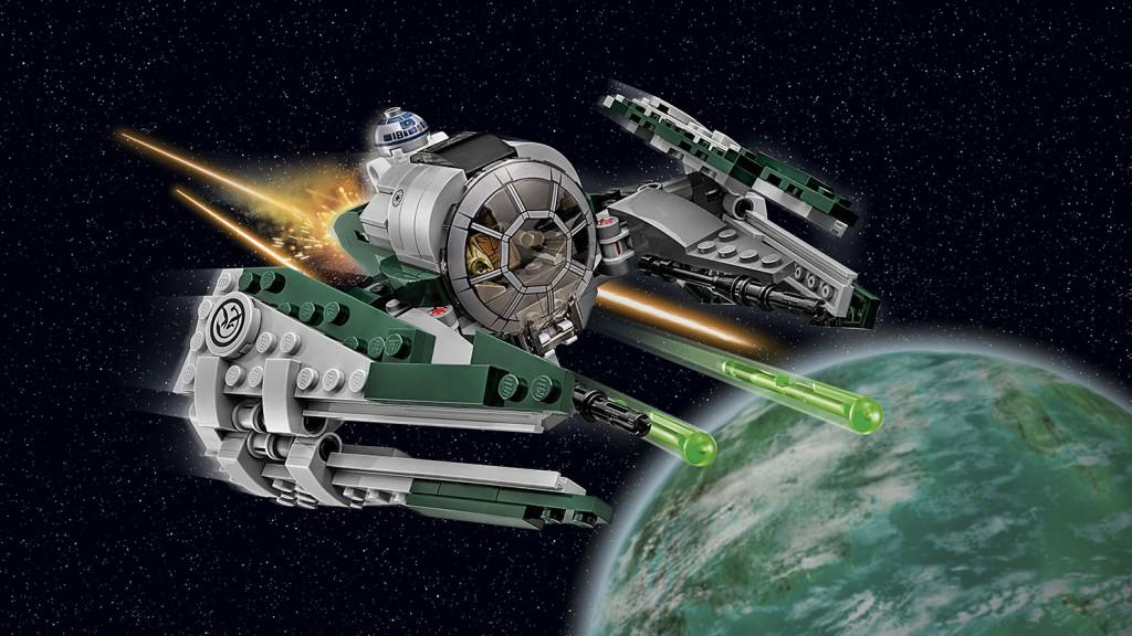 yodas-jedi-starfighter1